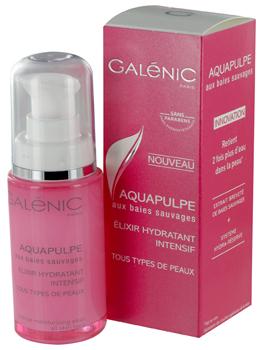 Galenic Aqua masca hidratanta