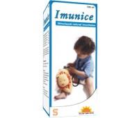 Imunice forte sirop