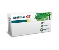 Neorenal SR