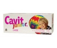 Cavit Junior Caise