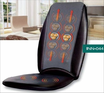 Aparat de masaj cu caldura INN044