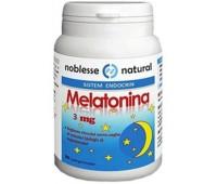 Melatonina Noblesse