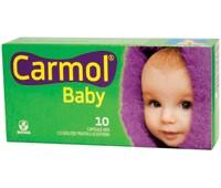 Carmol Baby