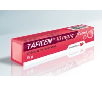 Taficen