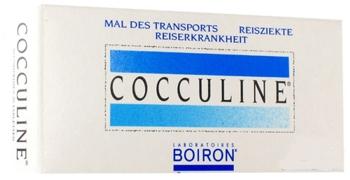 Cocculine