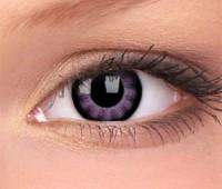 Lentile BigEyes Ultra Violet