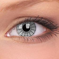 Lentile Crazy Lens Spyder