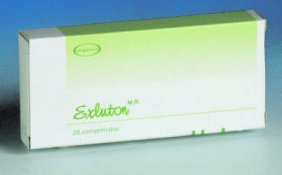 Exluton