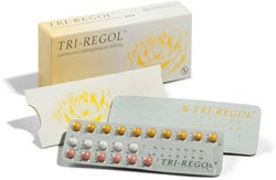 Triregol