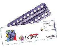 Logest