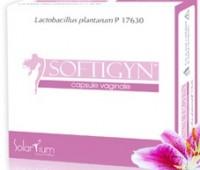 Softigyn