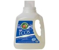 Detergent Bio lichid pt rufe fara miros