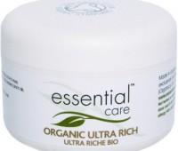Crema Bio puternic hidratanta