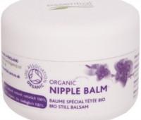 Balsam Bio pentru Mameloane 20 gr