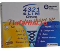Minceur Chrono Ark 4321 gelule Arkopharma