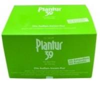 Plantur 39 Hair Active capsule X60