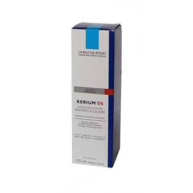 Kerium DS Sampon