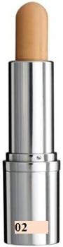 Stick Corector - 02 Light Beige Labo Stem