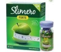 Slimero Forte Capsule pentru Slabit