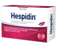Hespidin x 30 tablete
