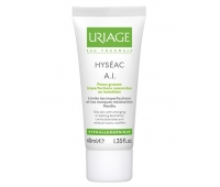 Uriage Hyseac Crema AI x 40 ml