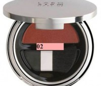 Fard de Obraz Compact Labo Stem -02 Pink