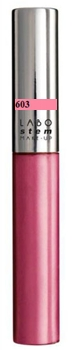 Lip Gloss Lucios Labo Stem- 603 Pearly Rose