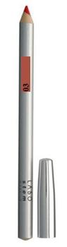 Creion Contur Buze Labo Stem 03 Spice