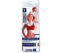 Cafea Fitness Antioxidant