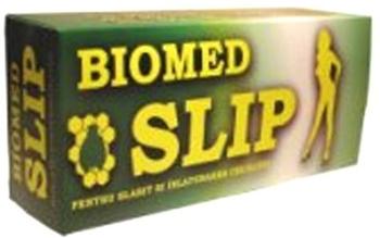 Biomed Slip