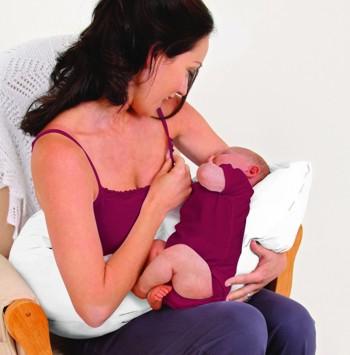 Perna gravide si alaptare