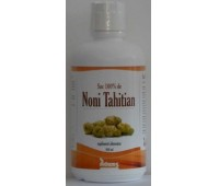Tahitian Noni Suc