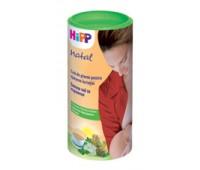 HiPP Ceai Nursing (pt alaptat) x 200 gr