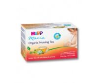 HiPP Ceai BIO pentru ajutarea lactatiei