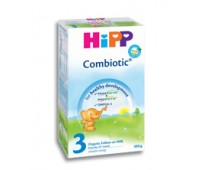 Hipp 3 Lapte Praf Combiotic
