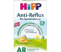Hipp AR organic formula de lapte speciala