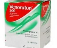 Venoruton 300mg