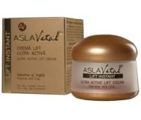 Aslavital Lift Instant Crema lift ultra-activa