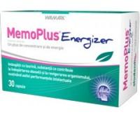 MemoPlus Energizer x 60