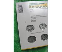 Fosamax 70 mg