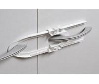 Siguranta protectie Reer pentru usi de dulapuri