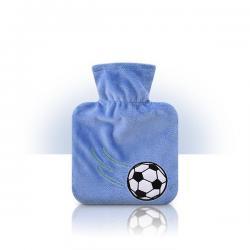 Pernuta cu recipient cu apa calda tip Fotbal Reer