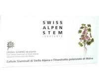 Labo Swiss Alpen Cure Stem Crema de Zi Nalba