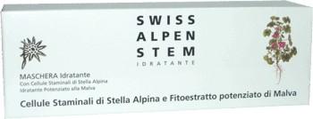 Labo Swiss Alpen Cure Stem Masca Faciala Nalba
