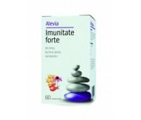 Imunitate Forte