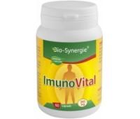 Imunovital