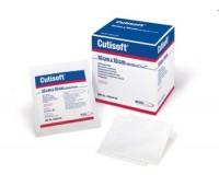 Cutisoft Steril 10 cm x 10 cm