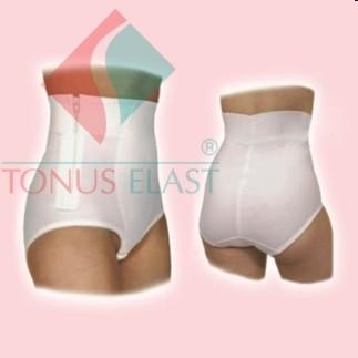 Chilot elastic postnatal Sabina