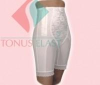 Chilot elastic postnatal Rita