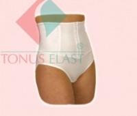 Chilot elastic postnatal insertii Evita
